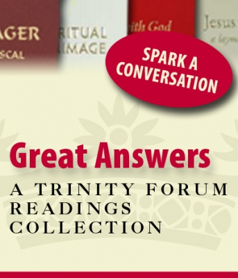 Answers Collection Banner_0