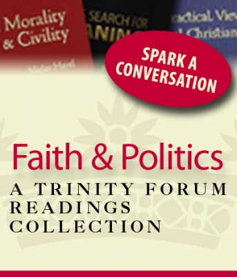 Faith & Politics Collection Banner_0