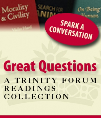 Questions Collection Banner_0