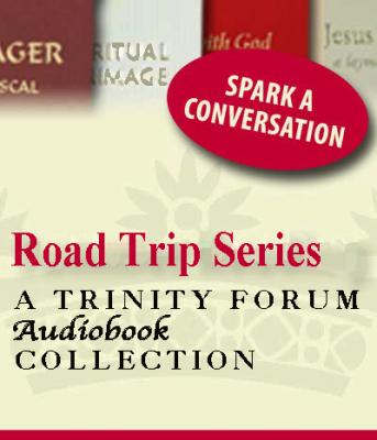 RoadTripAudiobook