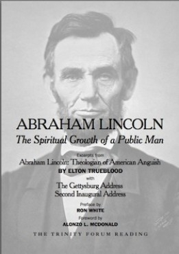 abelincolncover_0