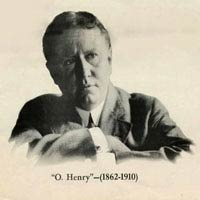 collection_OHENRY
