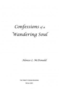confessionsofawanderingsoul_0