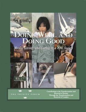doingwellanddoinggood_0