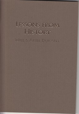 lessonsfromhistory_0