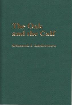 oakandthecalf_0