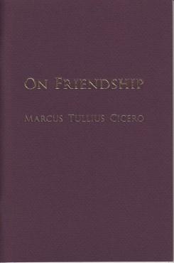 onfriendship