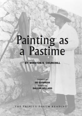 paintingasapastime_0