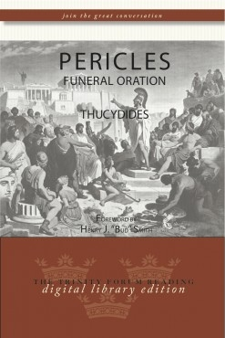 pericles_0