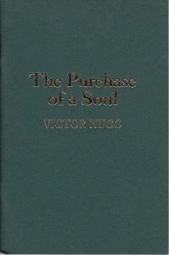 purchaseofasoul_0