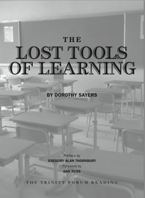 the lost tools of learning audio