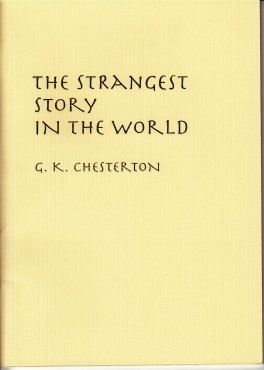 strangeststory_0