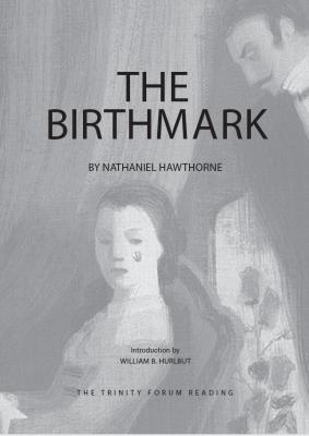 thebirthmark