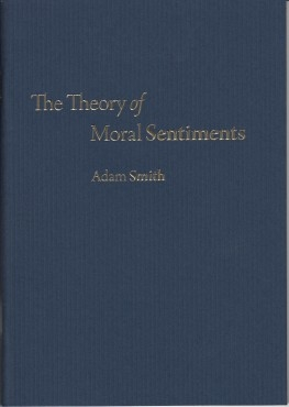 theoryofmoralsentiments_0