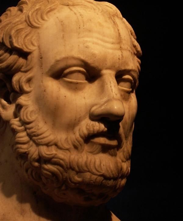 thucydides_0