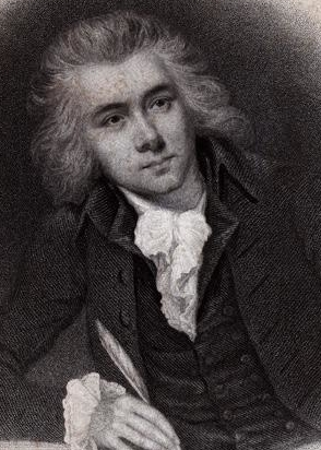 William_Wilberforce_1788
