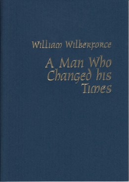 williamwilberforce