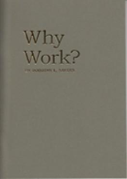 whywork