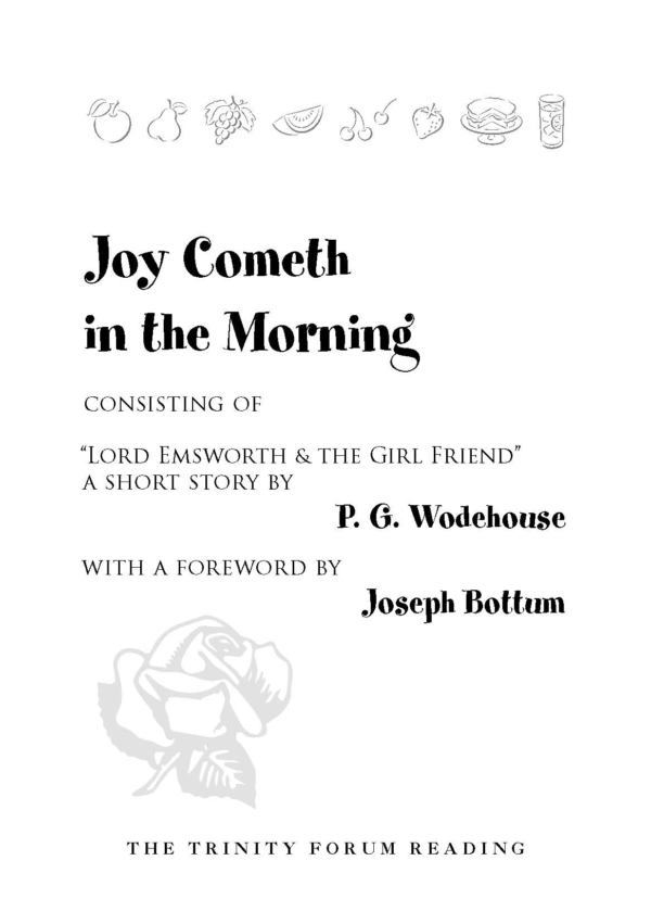 Pages from TFR 39 Wodehouse v2