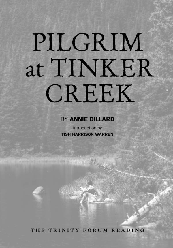 PilgrimatTinkerCreek