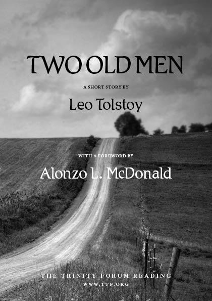 TFR 01 Tolstoy