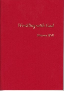 wrestlingwithgod_0