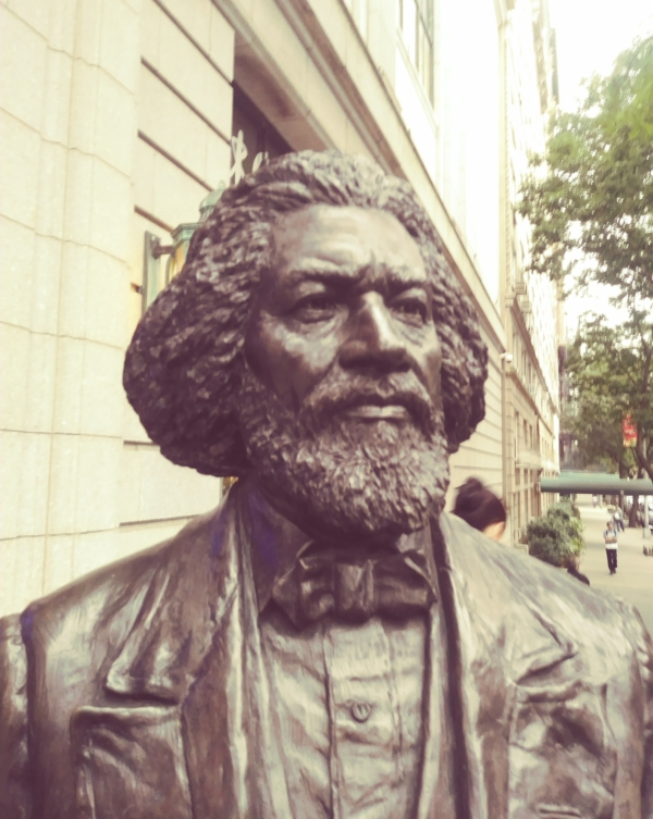 Frederick_Douglass_at_the_New_York_Historical_Society_26