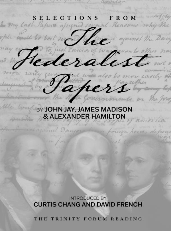 federalistpaperscover
